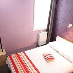 Sun Hôtel - Hôtel